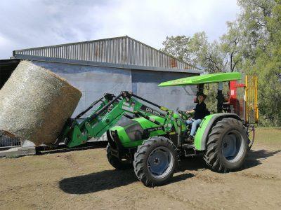 agriculture-farming-australia-2