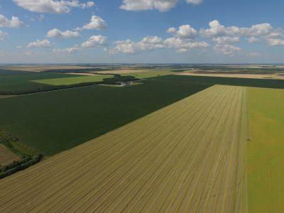 agriculture-farming-canada-1