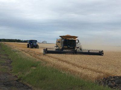 agriculture-farming-canada-10