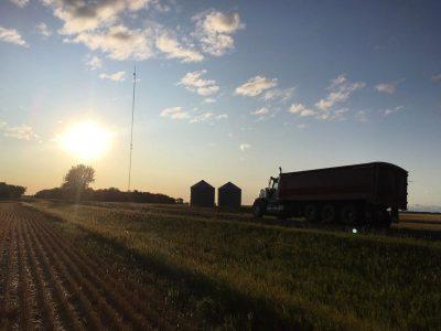 agriculture-farming-canada-9