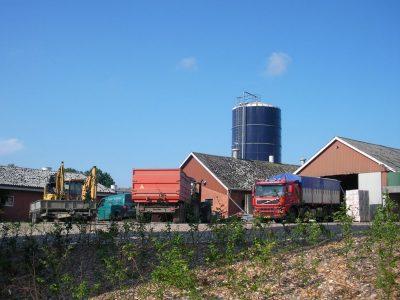 agriculture-farming-denmark-6